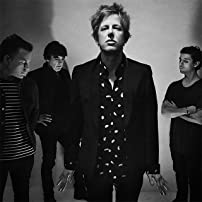 Spoon - Tickets