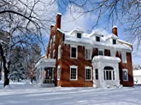 Luxury Vermont Inn Stay with Daily Breakfast, Wi-Fi, and Parking