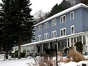 The Inn at Starlight Lake & Restaurant