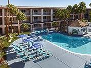 Aqua Soleil Hotel & Mineral Water Spa