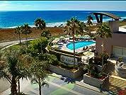 Carlsbad Resort Family Getaway in a Villa Suite