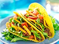 $20 to Spend at Tippy's Taco House
