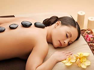 Massage or Spa Day Package
