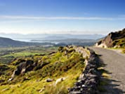 Six-Night Ireland B&B Vacation with Rental Car and Airfare from Seattle