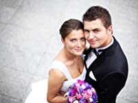 Online Wedding Planning Courses
