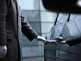 Airport Transport from Elite Limo Service