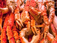 $40 to Spend at Cy's King Crab Oyster Bar & Grill