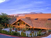 Family-Friendly Pacific Northwest Resort Stay