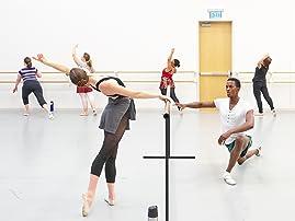 Adult Classes at Atlanta Ballet Centre for Dance Education