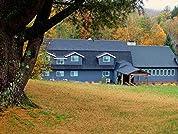 The Trailside Inn