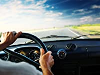 $100 Toward Mobile Windshield Replacement