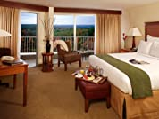 Chicago Winter Escape Package at Eaglewood Resort & Spa