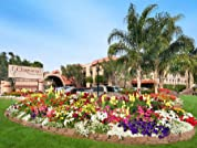 One, Two, or Three Nights at Scottsdale Hotel with Breakfast, Wi-Fi & Parking