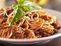 $20 to Spend at Pellegrino's Italian Kitchen