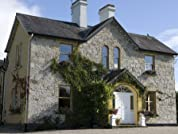 Six-Night Ireland B&B Vacation with Rental Car and Airfare from Boston