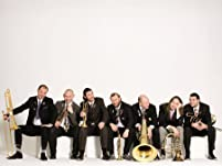 ARTS San Antonio Presents Mnozil Brass