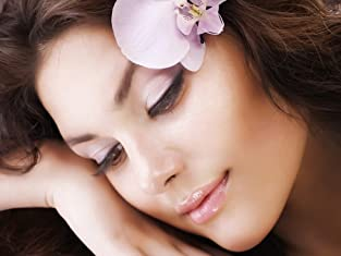 Massage and Facial, or Lash Extensions with Fill