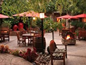 Sonoma Getaway with Wine Tasting Passes