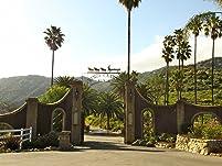 Peaceful Escondido Ranch Getaway