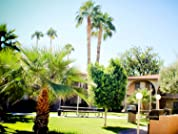 Hospitality Suite Resort