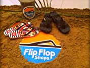 $30 to Spend at Flip Flop Shops