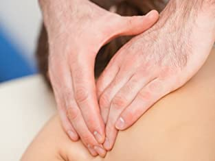 Free Coupon for 55% Off One Chiropractic Treatment with Examination and More