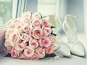 Online Wedding Planning Course