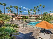 The Welk Resort Desert Oasis