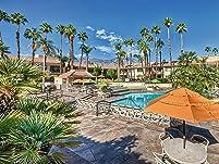 The Welk Resort Desert Oasis