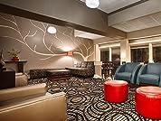 BEST WESTERN PLUS Austin City Hotel