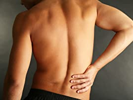 Two Chiropractic Visits with Adjustments and More