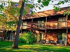 The Woodlands Inn Wilkes-Barre