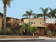 The Leucadia Beach Inn
