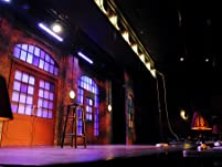 UP Comedy Club Presents #DateMe, Dana Gould, or Moshe Kasher