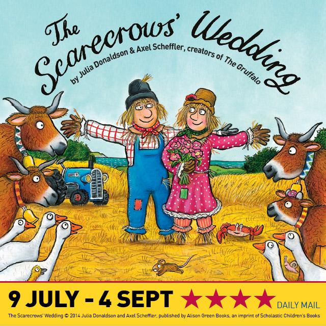 The_Scarecrow's_Wedding_tickets_amazon_tickets