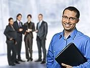 Master Project Management Certification Bundle Including Seven Courses
