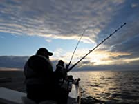 Guided Sport-Fishing Trip for One or Two
