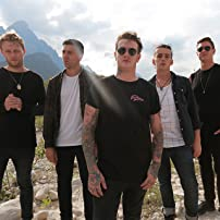 Deaf Havana - Tickets