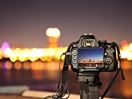 Online Photography Certified Course