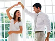 Private and Group Dance Lesson Package