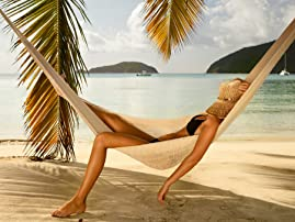 Six Laser Hair Removal Sessions for One Small Area