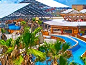 Schlitterbahn Beach Resort & Waterpark