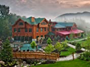 Whiteface Lodge