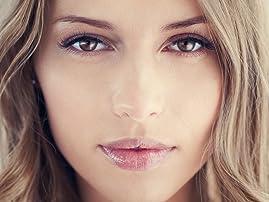 Eyebrow Hair-Removal Treatment or Botox