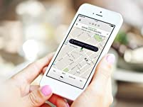 Coupon for One Free Uber Ride up to $25