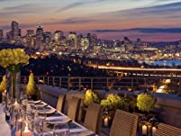 Boutique Hotel Stay with Wi-Fi and Parking Credit