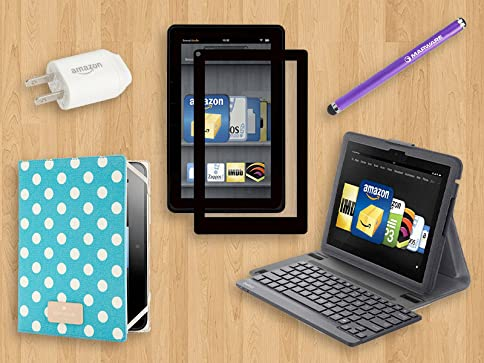 美国亚马逊 Amazon Kindle 优惠券 优惠码