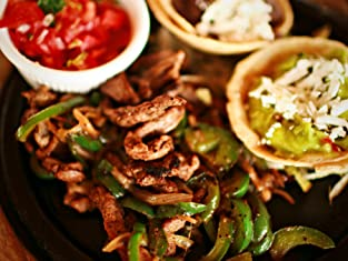 $25 to Spend at Trago Mexican Kitchen