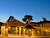 Casa Munras Hotel & Spa
