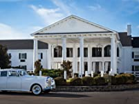 Charming Lexington Stay with Dining Credit